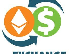 #5 for Logo Design for Cryto currency exchange af gloriousweb