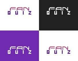 #42 cho design a logo bởi charisagse