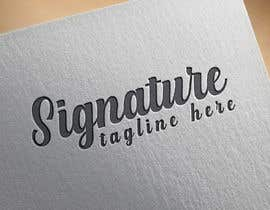 #9 cho Make me a logo bởi Rokibulnit