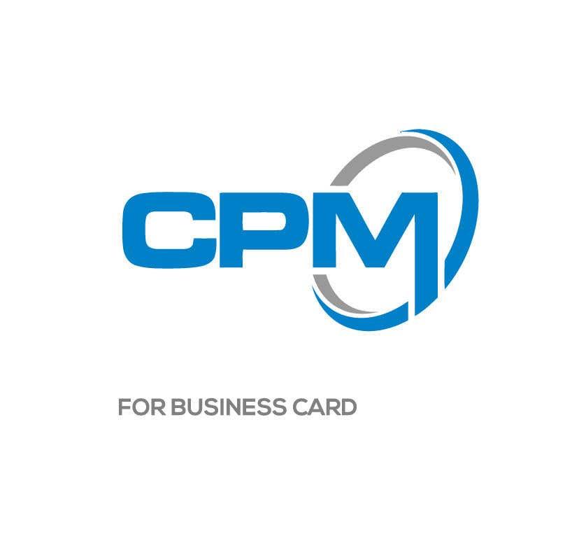 Penyertaan Peraduan #138 untuk Logo for real estate company and business card