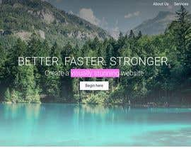#3 untuk install wordpress and website theme oleh rennylobo
