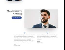 #18 for Build a Website af tanjina4