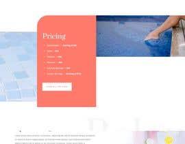 #19 untuk Build a Website oleh tanjina4