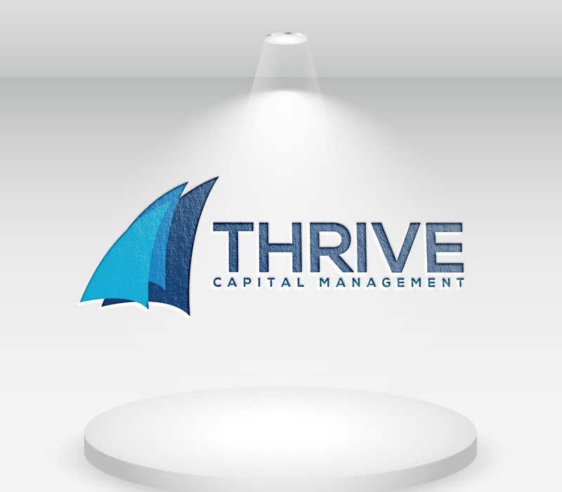 Proposition n°24 du concours Logo for New Investment Company