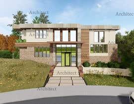 Nro 27 kilpailuun Make House Modern käyttäjältä maiiali52