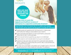 #36 for Mum and Baby Group Health Coaching and Fitness by sakibtherockboy
