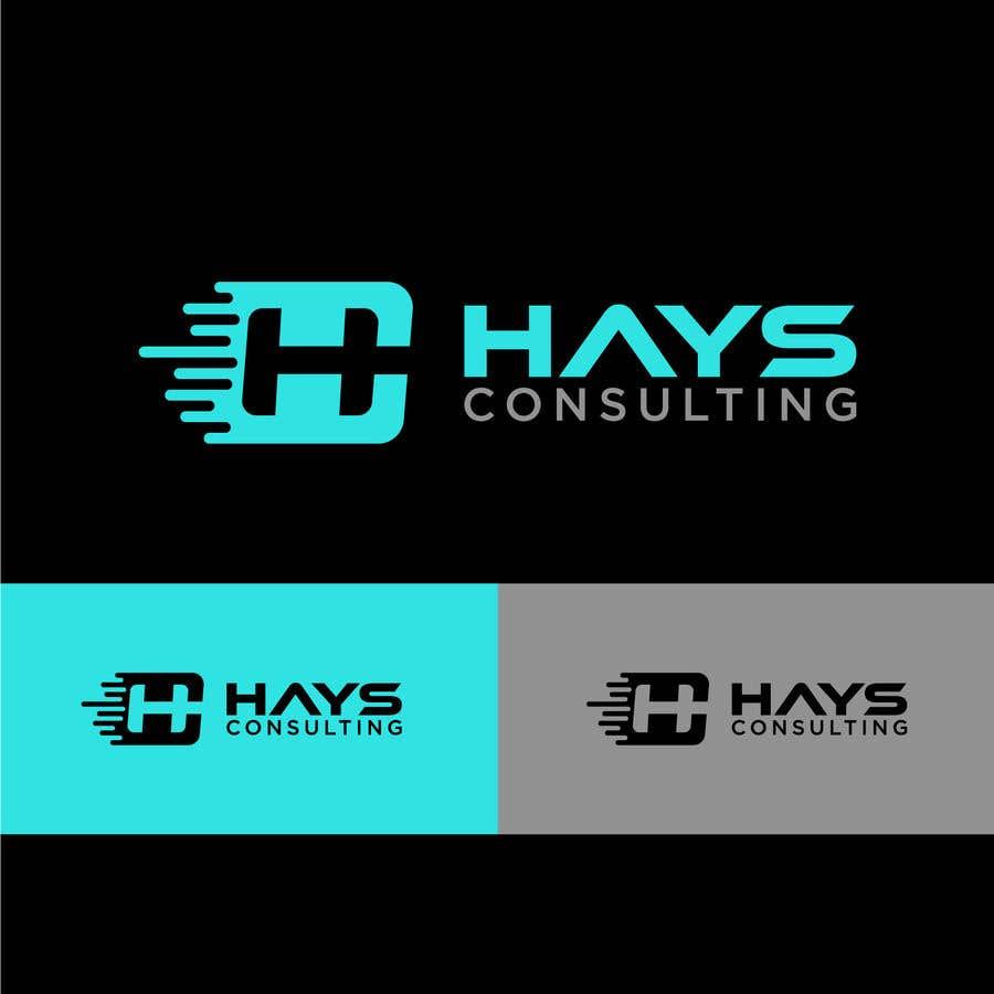 Kilpailutyö #397 kilpailussa Racing Business Logo