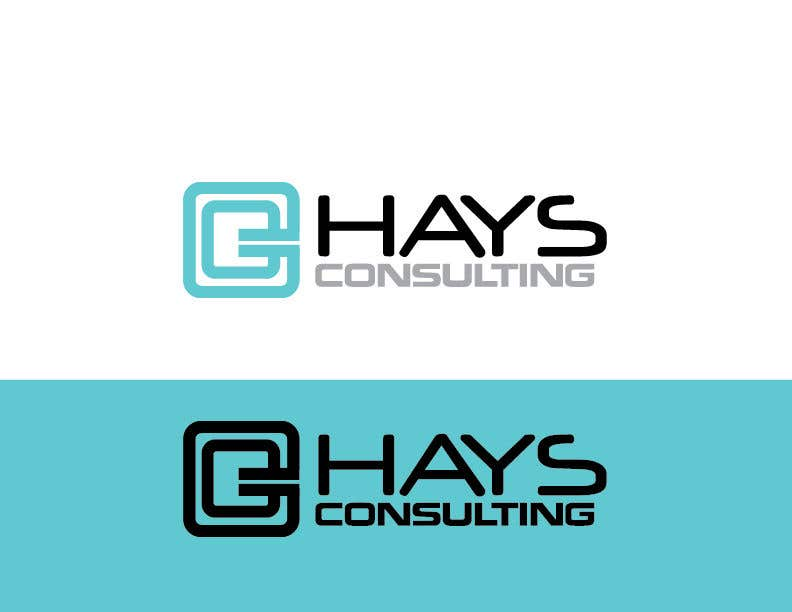 Kilpailutyö #336 kilpailussa Racing Business Logo