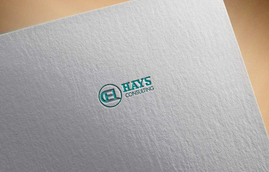 Kilpailutyö #338 kilpailussa Racing Business Logo