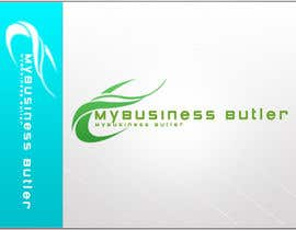 yaseenamin tarafından Logo Design for a Small Business Consulting & Marketing Co. için no 61