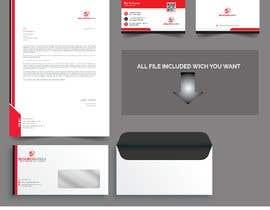 AnyCardPro tarafından Design a visit card için no 151