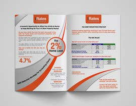 #9 for 2% Home Loan Promo af Mostafizur71