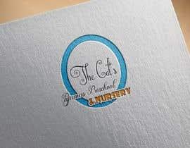 #27 для ECE Centre Logo refresh от alomgirbd001