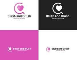 charisagse tarafından Need a logo for  a Make Up Salon için no 42