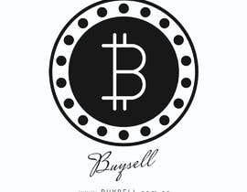 #57 для 3D Logo of www.BUYSELL.com.sg от hamza001ghz