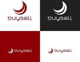 #49 for 3D Logo of www.BUYSELL.com.sg by charisagse