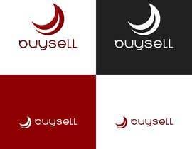 #49 для 3D Logo of www.BUYSELL.com.sg от charisagse