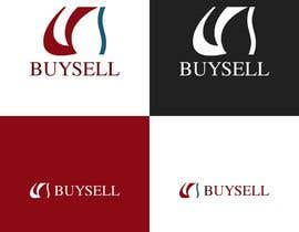 #54 for 3D Logo of www.BUYSELL.com.sg by charisagse