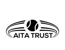 #122 for To design a logo for AITA Trust. by imamhossainm017
