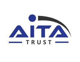 #134 for To design a logo for AITA Trust. by SKHUZAIFA