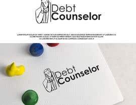 #18 for Logo Design For Debt Consultancy Business. by nasakter620