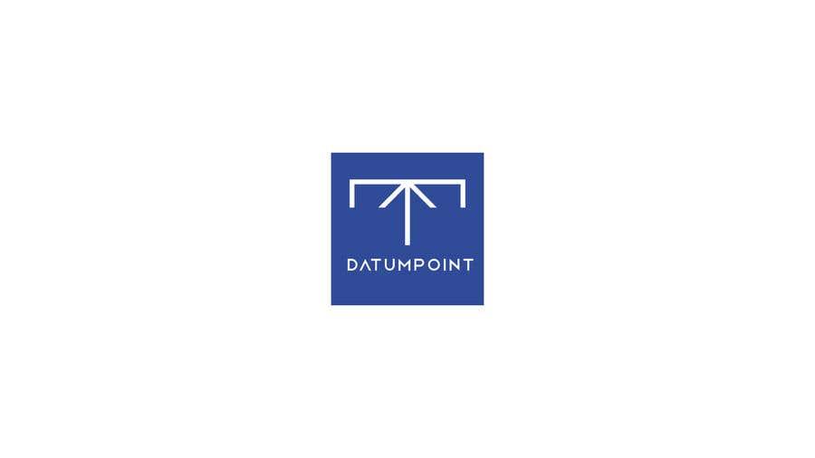Bài tham dự cuộc thi #206 cho Logo Design for Datumpoint