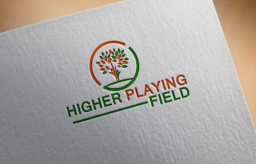 Penyertaan Peraduan #47 untuk Create a logo and branding for a community organisation