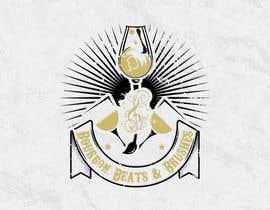 #24 untuk Logo For ART Whisky Show oleh sunny005