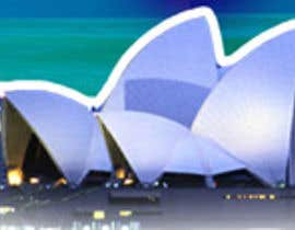 #106 pёr Banner Ad Design for UltimateOz nga sakhala