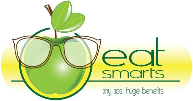 Contest Entry #13 for Logo Design for Eat Smarts