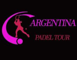Nro 85 kilpailuun Argentina Padel Tour käyttäjältä zakariaparvez247