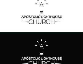 #84 for New Logo For Church af Anjura5566