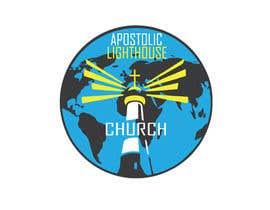 #52 for New Logo For Church af japinligata