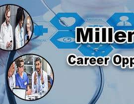 "syedjoy47 tarafından Facebook Cover Photo for ""Millennial Career Opportunities"" için no 6"