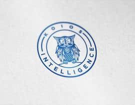 Nro 42 kilpailuun Logo design käyttäjältä Rahat4tech