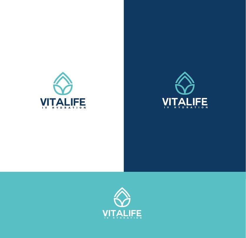 Konkurrenceindlæg #212 for New Company Logo!