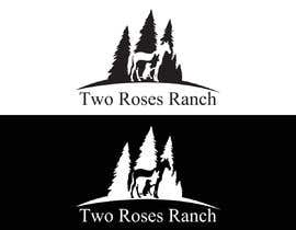 arfn tarafından I need a logo created için no 25