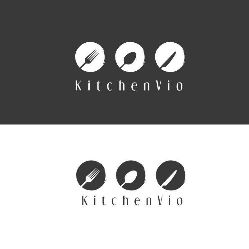 Конкурсная заявка №25 для To design a QUALITY Business Logo & Business Card for Cooking Class Company