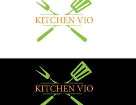 #16 for To design a QUALITY Business Logo & Business Card for Cooking Class Company by fahmidaistar7323