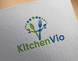 Nro 28 kilpailuun To design a QUALITY Business Logo & Business Card for Cooking Class Company käyttäjältä shakilhossain711