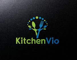 Nro 29 kilpailuun To design a QUALITY Business Logo & Business Card for Cooking Class Company käyttäjältä shakilhossain711