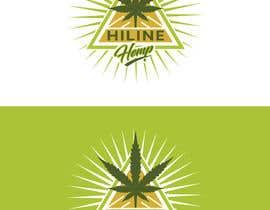 #140 cho Redesign this Logo bởi fourtunedesign