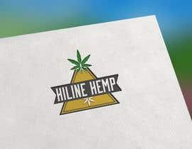 #95 cho Redesign this Logo bởi uniquemind290