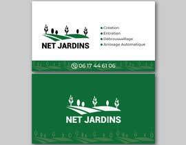wefreebird tarafından Create a cool business cards için no 2