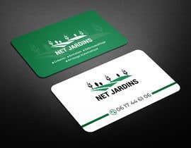 wefreebird tarafından Create a cool business cards için no 32