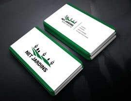 rmnsvo1 tarafından Create a cool business cards için no 51
