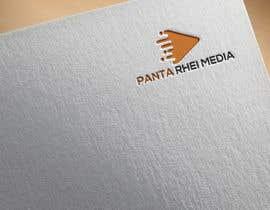 #353 for Modern Logo Design and PPT Design af Sritykh678