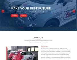 #51 untuk Build a website oleh mdbelal44241