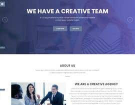 #81 untuk Build a website oleh mdbelal44241