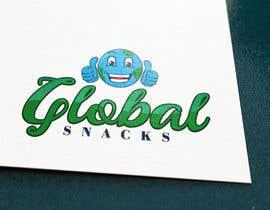 robsonpunk tarafından New Logo GS için no 114